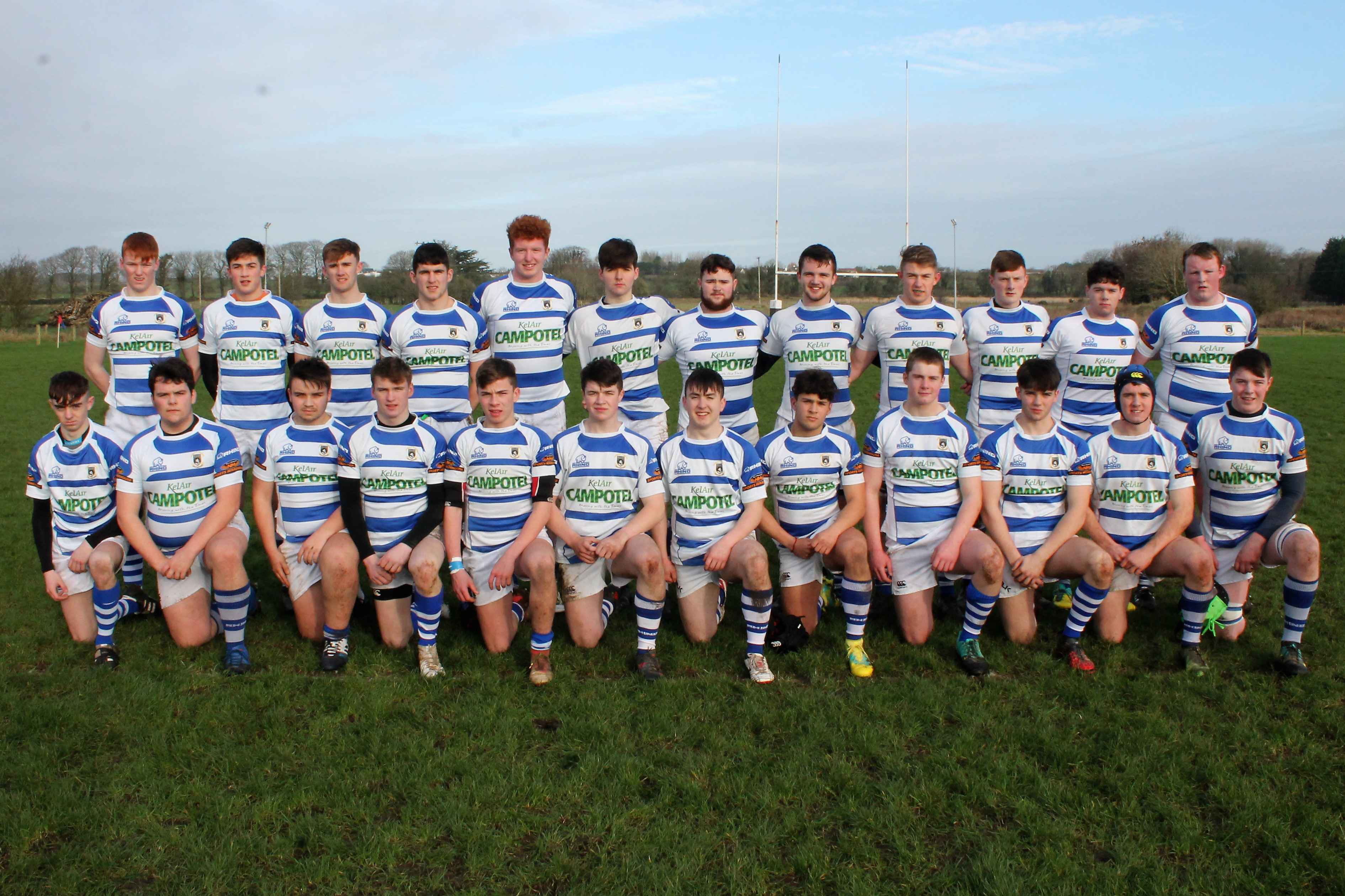 Senior Rugby League Winners 2019 compressed